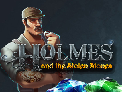 mr-holmes-the-stolen-stones
